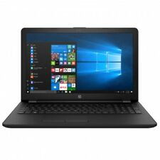 Hp 15-bs093ns Intel Celeron N3060/8gb/500gb/15.6""