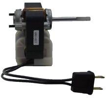 Nutone Vent Fan Motor 3000 RPM, 1.5 Amps. 120 Volts # 02200-23