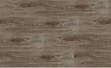 Click Design Quercia Spazzolata - Pavimento Parquet Vinilico spessore 5mm PVC