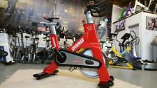 STAR TRAC NXT SPIN BIKE  FULLY REFURBISHED &SERVICED please view my other bikes