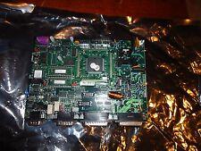 Markem Imaje, Control Board Sc, Part#31A68C, Used