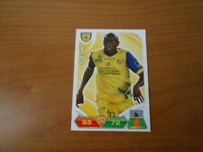 FIGURINA CARDS ADRENALYN 2012-2013 - CHIEVO VERONA - LUCIANO