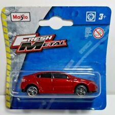 Maisto 2011 Chevrolet Volt 1:64
