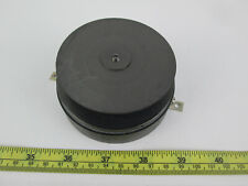 Bicron Chamber Electronic Component For Radiation Geiger Counter Meter Sku B1