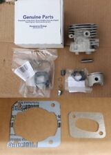 HUSQVARNA 346xp 44.3 mm version OEM 350 353  JONSERED 2150 2152 CYLINDER KIT