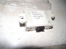 AUDI A8 4.2L V8 Allarme Ecu Transponder