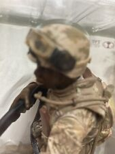 McFarlane Toys Military Series 3 Marine RCT Action Figure💫African American🇺🇸
