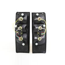 79 - 83 TOYOTA PICKUP HILUX RN30 RN40 RN42 RN46 MK1 NEW REAR TAIL LIGHT LH & RH