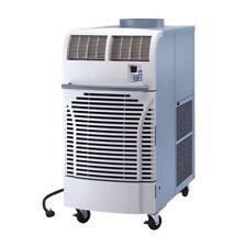60,000 Btu MovinCool Portable Server Cooler OP60