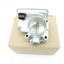 Throttle Body - Jeep Compass Patriot Dodge Caliper Avenger Journey Chrysler 200