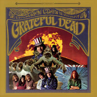 PRE-ORDER Grateful Dead - The Grateful Dead [New Vinyl LP]