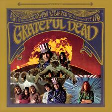 Grateful Dead - The Grateful Dead [New Vinyl LP]
