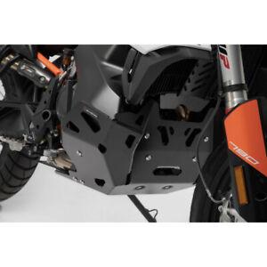 PROTEZIONE MOTORE PARACOPPA PARAMOTORE SW-MOTECH KTM ADVENTURE 790 R 799 2019