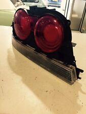 NISSAN SKYLINE R33 GTR PASSENGERSIDE REAR LAMP USED