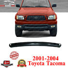 Front Bumper Reinforcement Steel For 2001-2004 Toyota Tacoma
