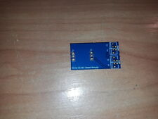PCB for DACT CT2 Stepped Attenuator