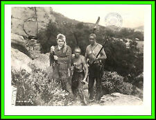 LAST OF THE MOHICANS 1932 SERIAL DVD COMPLETE  FAST SH