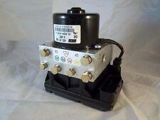 ABS hydraulique d'agrégat de Fiat Bravo Brava 46529968 unités antithrombine 10.0964-1601.3