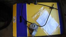ELECTRIC WINDOW WINDER RENAULT 19 FRONT OFFSIDE 4 DOOR 01/1990-ON  AC152