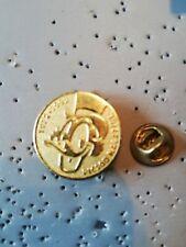 Pin's Pins Disney Picsou magazine 1972 1992