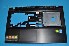 Lenovo IdeaPad Y510P Laptop Palmrest w/ Touchpad AP0RR00050