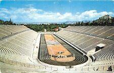BF38350 athenes greece  stade stadium  sports sportif