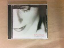 CD / YOSHIKO KISHINO / TENDERNESS / NEUF SOUS CELLO