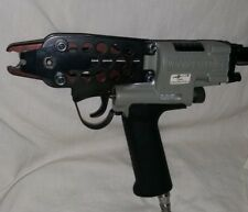 Pneumatic Air operated fence,fencing clip gun,hog ring pliers C7C52A Woodpecker