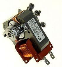 Recambios y accesorios de ventilador SMEG para placas, hornos y campanas de cocina