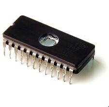2732AJL-45 - 32kbit  UV-EPROM, DIP24, 2732, Texas Instruments, 1St.