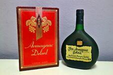 Fine Armagnac Delord Lannepax France 70 cl 40%