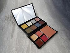 Avon Makeup to Go Palette ~ NEW ~ NO BOX ~ Discontinued ~ FREE SHIPPING!