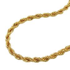 Kordelarmband in Echte Edelmetall Armbänder ohne Steine günstig ... ded980861d