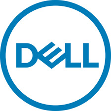 iDRAC9 Enterprise License For Dell 14th GEN Server iDRAC9 Lifetime Fast Mail 🚀