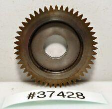 Fellows Gear Cutter (Inv.37428)