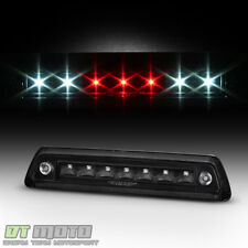 Black 2009-2014 Ford F150 LED 3rd Third Brake Light Stop Cargo Lamp 09-14 F-150