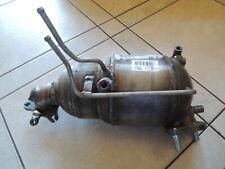Rußpartikelfilter DPF 28990-2A620