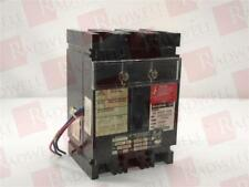 WESTINGHOUSE FB3060ST (Used, Cleaned, Tested 2 year warranty)