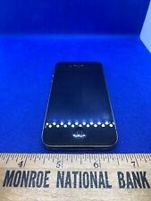Apple iPhone 4s - 8GB - Black (Sprint) A1387 (CDMA + GSM) Parts/Repair