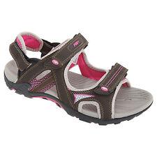 Women's PDQ Sports Sandals