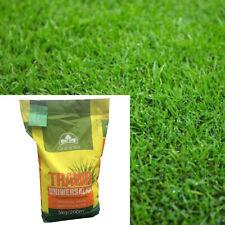 Rasensamen GF Universal Grass 20 kg Universalrasen Rasensaat Grassamen Rasen