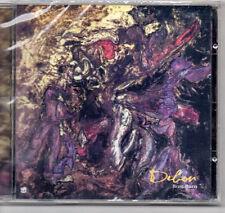 Brast Burn - Debon CD