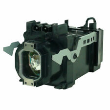 Replacement Projection TV Lamp Replace Sony XL2400 Bulb KDF 50e2000 55e2000