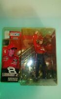 Dale Earnhardt 8 McFarlane toys figurine in box good condition never opened