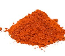Authentic Kashmiri chilli powder 50g - for butter chicken and tandoori dishes