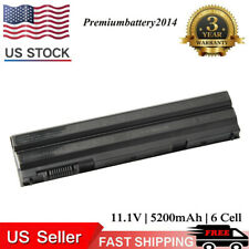 8858X Battery for Dell Vostro 3460 3560 Series 911MD 8P3YX 451-12048