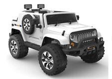 Gancio di traino Brink Starr per Chrysler Jeep Compass elettricità attivi nuovo EC 94//20