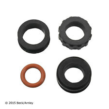 Beck/Arnley 158-0898 Injector Seal Kit