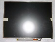 DELL UD367 0UD367 DELL Lattitude INSPIRON 14.1 XGA LCD SCREEN With CABLE NEW