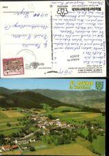 416024,St. Oswald im Waldviertel Totale pub Alpine Luftbild 81580